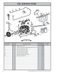 Mahindra 595_DI_Tractor Parts.pdf - The Automotive India - Page 6