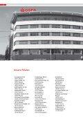 Jahresbilanz zum 31. Dezember 2011 - OstseeSparkasse Rostock - Seite 6