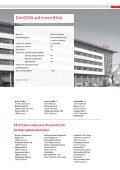Jahresbilanz zum 31. Dezember 2011 - OstseeSparkasse Rostock - Seite 7