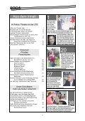 Kontakte 2006 (PDF) - LFS – Liebfrauenschule Geldern - Seite 3