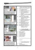 Kontakte 2006 (PDF) - LFS – Liebfrauenschule Geldern - Seite 4