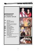 Kontakte 2006 (PDF) - LFS – Liebfrauenschule Geldern - Seite 5