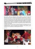 Kontakte 2006 (PDF) - LFS – Liebfrauenschule Geldern - Seite 7