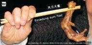 Einladung China.cdr - BBK Frankfurt