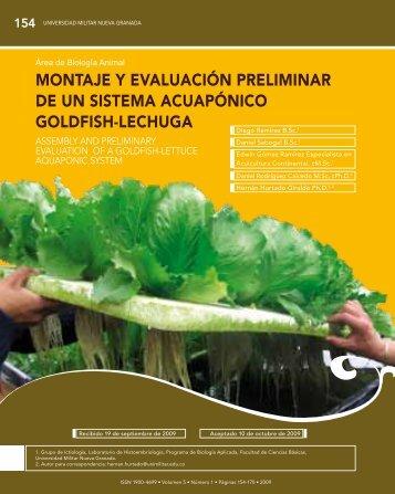 PDF12 - Universidad Militar Nueva Granada