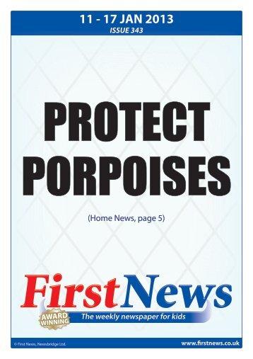 343 Headlines.pdf - First News