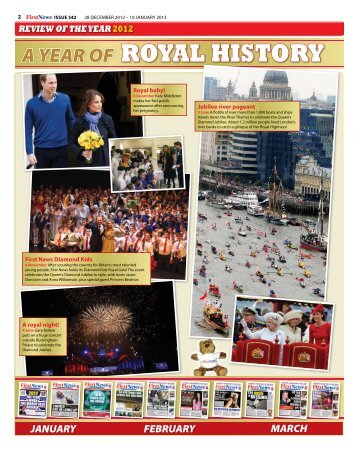 First News Review of the Year 2012.pdf