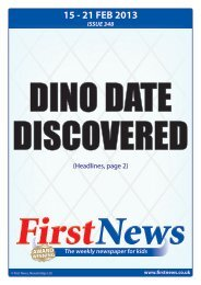 First News Headlines Issue 348.pdf