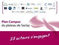La présentation - CEA Saclay