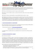 Avance - Page 6