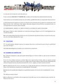 Avance - Page 7