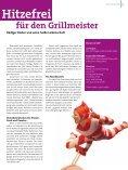 Die Parklichter im August - Bad Oeynhausen - Seite 5