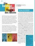 Die Parklichter im August - Bad Oeynhausen - Seite 6