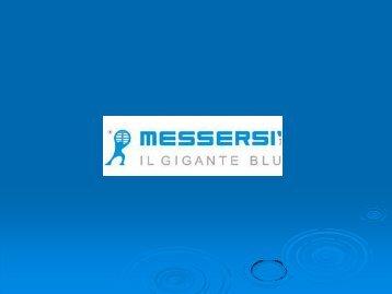 Promocija strojeva Messersi - euro-bager.com