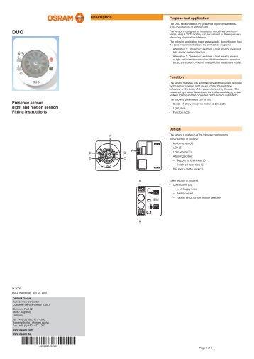 Instructions for Data Studio and Motion sensors