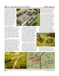Mand - Wasatch Front Historical Gaming Society - Page 4