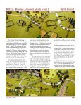 Mand - Wasatch Front Historical Gaming Society - Page 5