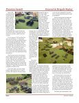 Mand - Wasatch Front Historical Gaming Society - Page 6