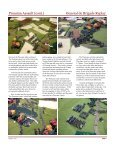 Mand - Wasatch Front Historical Gaming Society - Page 7