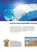 quicktronic® intelligent - Osram - Seite 4