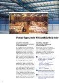 quicktronic® intelligent - Osram - Seite 6
