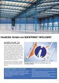 quicktronic® intelligent - Osram - Seite 7