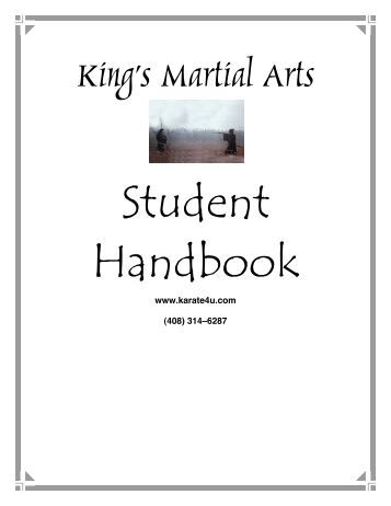 tkd black belt thesis Supporting martial arts is a responsibility of today's black belts  the  standardization of taekwondo provided by the kukkiwon will continue to help  spread.