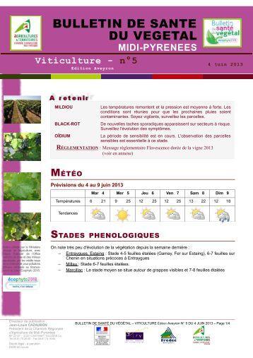Utiliser kerb flo sur vigne en hiver agrileader for Chambre d agriculture 34