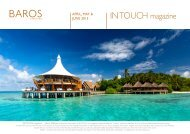 Intouch-Q2-2015-Web-Use
