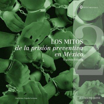 Mitos2_Web