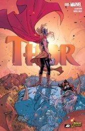 Thor 005