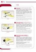 regolatori di tensione tension controllers - Manupala industrie - Page 6