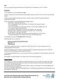 2013 Ausschreibung ad libitum 1 - wb-st.de - Seite 2