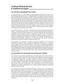 masques-du-gabon - Page 6