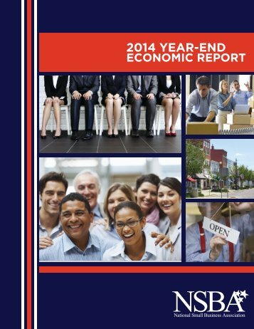 Year-End-Economic-Report-2014