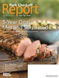 pork-checkoff-report-spring-2015