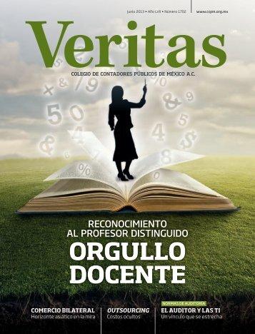 OrgullO dOcente - Facultad de Estudios Superiores Cuautitlán