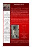 INDIE SIGN, LA MANO SOBRE LA CUNA  - Page 4