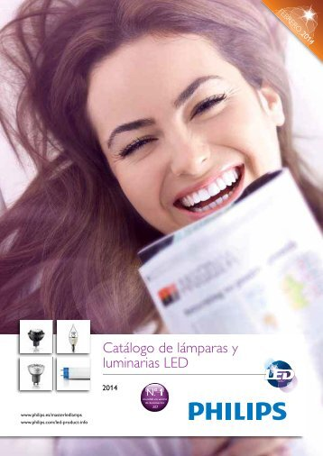 Folleto_LED_2014