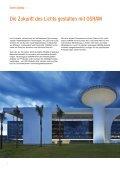 Download Broschüre (5.6 MB) - Osram - Seite 2