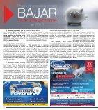 nov 225 - Page 2