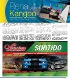 nov 225 - Page 3