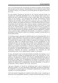 EL RAZONAMIENTO MORAL EN LA ÉTICA MÉDICA - Selecciones - Page 2