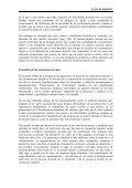 EL RAZONAMIENTO MORAL EN LA ÉTICA MÉDICA - Selecciones - Page 5
