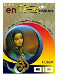 PÁGINA - 1 - - teresianasgpe.edu.mx