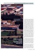 Cervezas Alhambra - Page 2