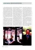 Cervezas Alhambra - Page 3