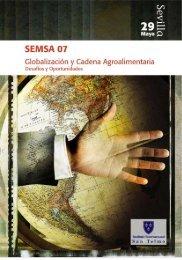 Untitled - Instituto Internacional San Telmo