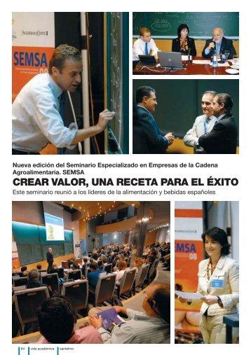 maqueta_santelmo 29 IMPRENTA.FH11 - Instituto Internacional San ...