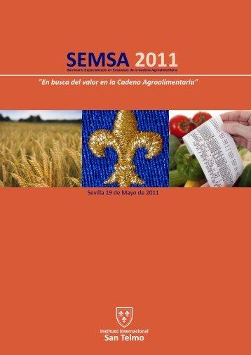 Información en PDF - Instituto Internacional San Telmo